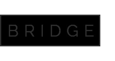 dark version logo