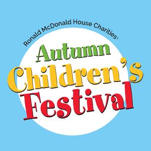 ACF logo WEB