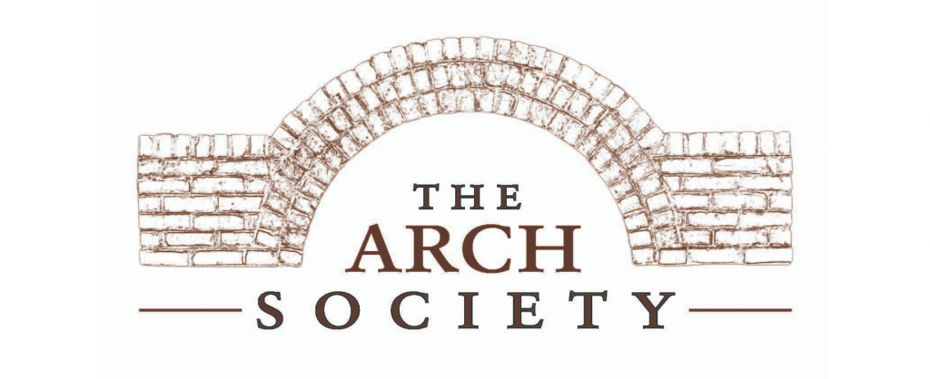 the arch society