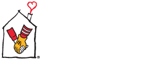 RMHC Greater Chattanooga Logo